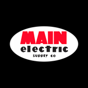 Main Electric Supply Corp