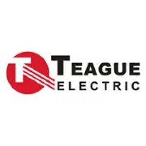 Teague Electric Construction