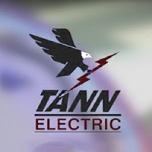 Tann Electric