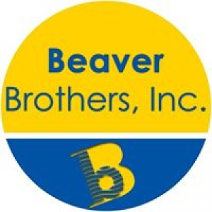 Beaver Brothers Inc.