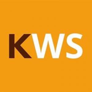 Kluttz garage & wrecker service