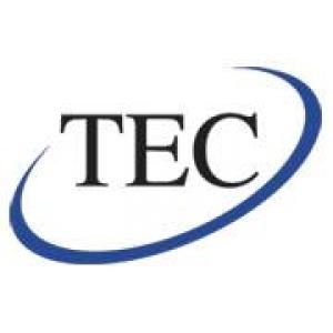 Temperature Equipment Corporation