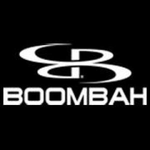 Boombah Retail