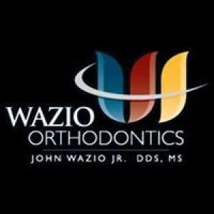 Wazio Orthodontics