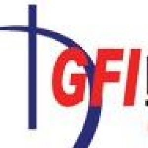 GFI Heating & Cooling