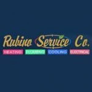 Rubino Service Company