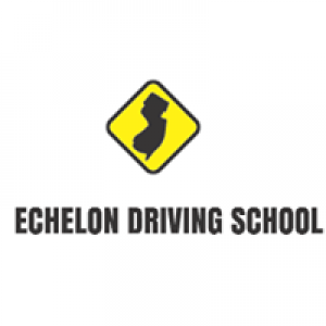 Echelon Driving School