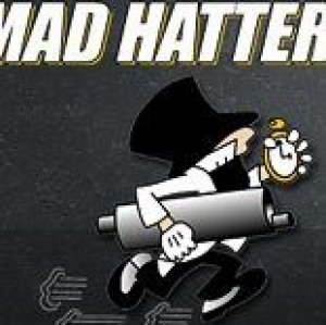 Mad Hatter Mufflers and Service Center
