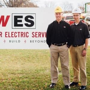 Willmar Electric Service