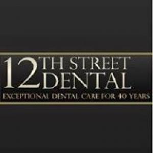12th Street Dental Office