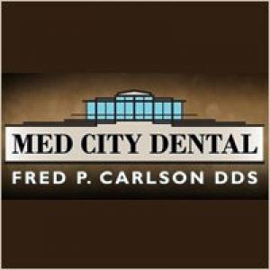 Med City Dental