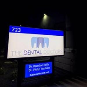 Wadkins Dental Excellence