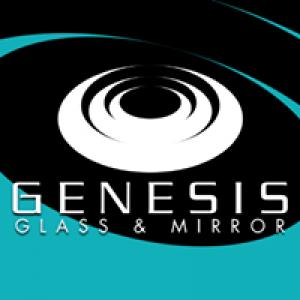 Genesis Glass