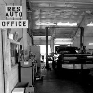 Res Automotive