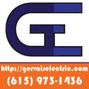 Gervais Electric