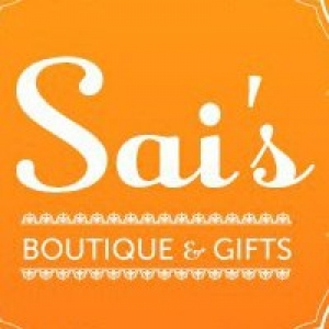 Sai's Boutique & Gifts