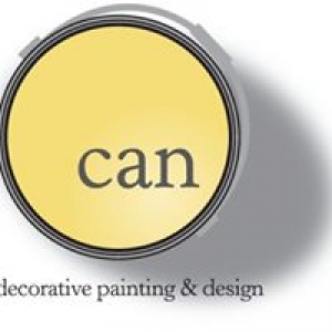 Can Decorative Painting & Design