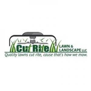 Cut Rite Lawn Care