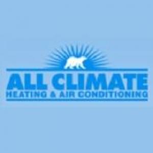 All Climate Inc
