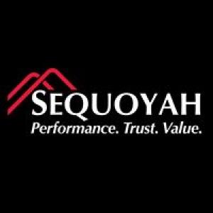Sequoyah Electric