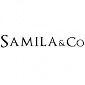Samila Boutique