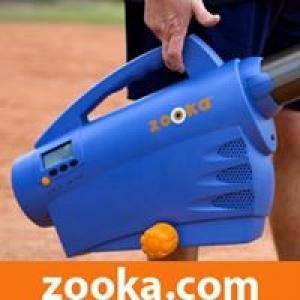Zooka Sports