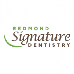 Redmond Family & Cosmetic Dentistry