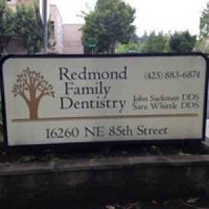 Redmond Family Dentistry