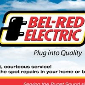 Bel-Red Electric Service Inc
