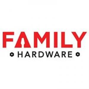 Family Hardware