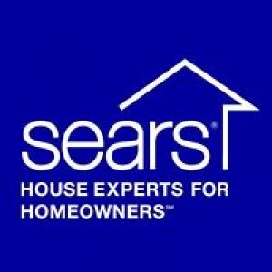 Sears Home Services Repair