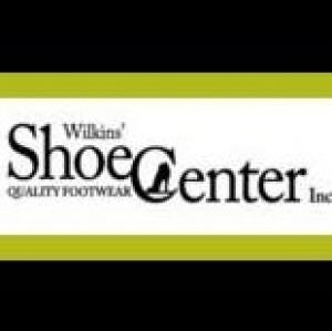 Wilkins Shoecenter Inc