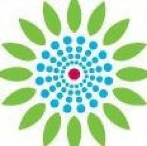 Fairlawn Landscaping LLC