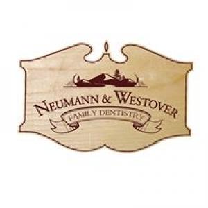 Neumann & Westover Family Dentistry