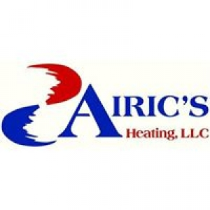 Airic's Heating