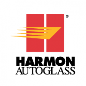 Harmon Auto Glass