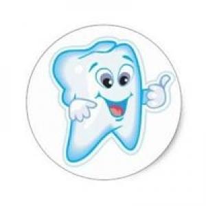 Crestridge Dental