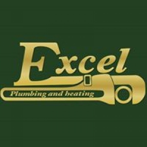 Excel Plumbing & Heating