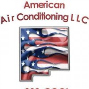 American Air Conditioning LLC