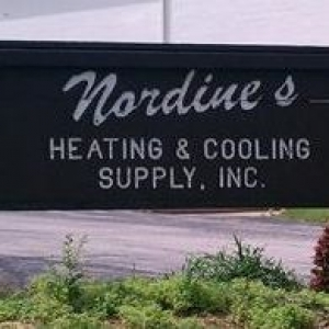 Nordine's Heating & Cooling