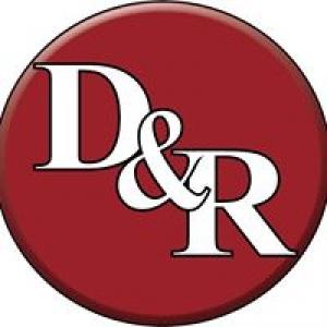 D&R Plumbing