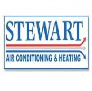 Stewart Air Conditioning and Heating