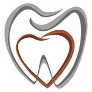 William A. Forero DMD Family and Implant Dentistry Cora