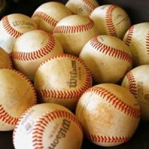 Battaglia's Sporting Goods