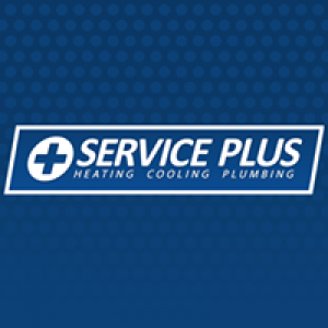 Service Plus Heating & Air