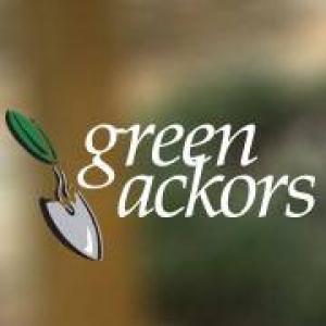 Green Ackors