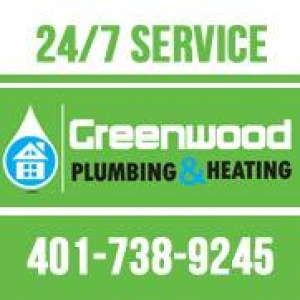Greenwood Plumbing & Heating