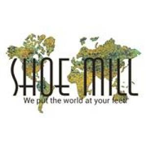 Shoe Mill