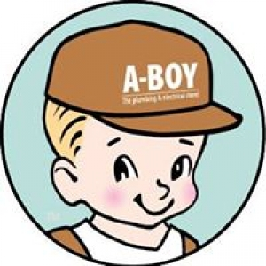 A-Boy Plumbing & Electrical Supply: Tigard Store