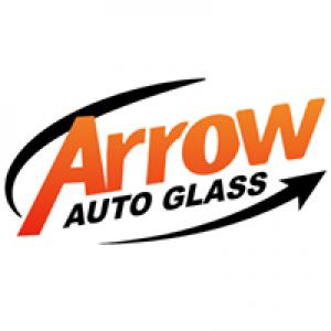 Arrow Auto Glass
